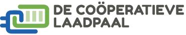 De Coöperatieve Laadpaal